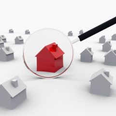 bigstock-Red-House-under-the-magnifying-15569384-Copy.jpg
