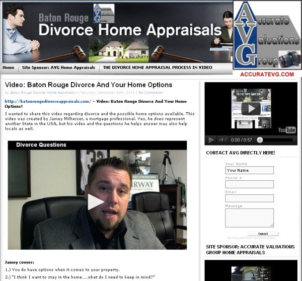 baton-rouge-divorce-appraisals-appraisers-website