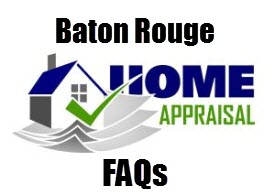 Home Appraisal Answers To FAQs Frequently Asked Questionsl