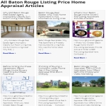baton-rouge-listing-price-home-appraisal-articles